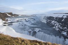 DSC_7336 (hippyneil0) Tags: iceland reykjavik waterfall kirkjufell gulfoss skogfoss long exposure nikon nisi