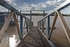 Finding ways (Rui Pará) Tags: findingways finding ways abaetetuba pará brazil amazon lugares places river people boat trapiche