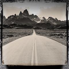 DSC_1958 copie (C&C52) Tags: paysage landscape extérieur route montagnes nature artnumérique