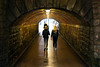 Tunnel (daniel.olguinr) Tags: england harrogate unitedkindom yorkshire