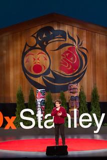TEDxStanleyPark2018-339