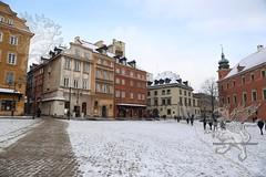 Warszawa_Stare_Miasto_08
