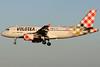 EC-MUC (GH@BHD) Tags: ecmuc airbus a319 a319100 volotea voe ace gcrr arrecifeairport arrecife lanzarote airliner aircraft aviation