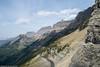 20170910-DSC_0464.jpg (bengartenstein) Tags: canada banff glacier nps glaciernps montana canada150 mountains moraine morainelake manyglacier lakelouise hiking fairmont