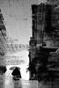 Rain ... (jaume zamorano) Tags: blackandwhite blancoynegro blackwhite blackandwhitephotography bw blackandwhitephoto blackandwite d5500 pov ground lleida lluvia monochrome monocromo nikon noiretblanc nikonistas rain pluie street streetphotography streetphoto streetphotoblackandwhite urban urbana upsidedown