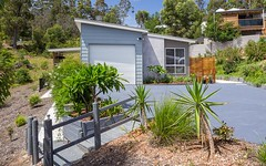 133 Litchfield Cres, Long Beach NSW