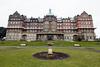 "Hotel ""The Majestic"" (daniel.olguinr) Tags: england harrogate unitedkindom"