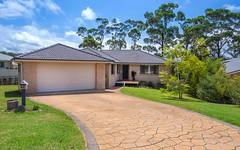 42 Royal Mantle Drive, Ulladulla NSW