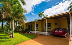 51 Forrest Pde, Bakewell NT