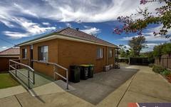261 Charlestown Road, Charlestown NSW