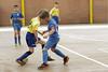 LOS CASTAÑALES A 1-LA CORREDORIA A 12 (10-03-2018) (C.D. Covadonga) Tags: asturias deporte futbol juego oviedo partido