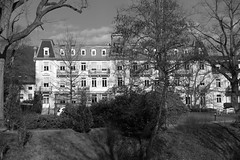 a stately home (1) (mgheiss) Tags: canong1xmark2 lichtental powershot