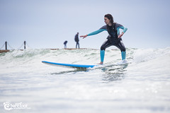 lez4mar18_57 (barefootriders) Tags: scuola di surf barefoot school roma