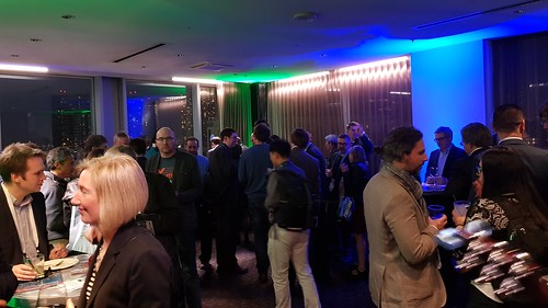 EPIC VIP Party at OFC 2018 (7)
