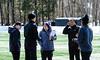 Bowdoin_vs_Amherst_WLAX_20180310_003 (Amherst College Athletics) Tags: amherst bowdoin lax lacrosse womens