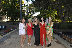 Wright Commencement Dinner  (95) (David Elkins Photography Australia) Tags: