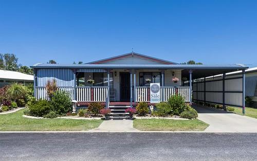50/598 Summerland Way, Grafton NSW