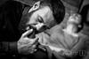 BAET5218 (Adriana.Britto) Tags: ensaio photo model photografy photography fotografia mulher femme woman retrato portrait sexy milf madura mature sensual tattoo tattoos tatuagens pb pretoebranco blackandwhite blackwhite pés pies pernas podo podolatria fetiche foot podolatry