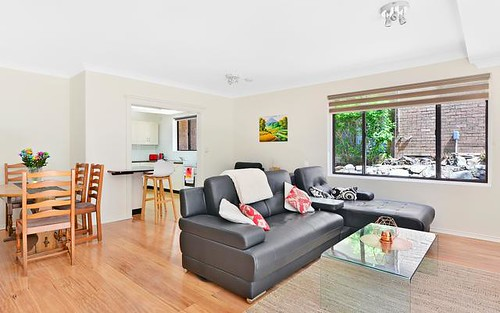 6/114 Fisher Rd, Dee Why NSW 2099