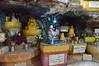 Shwe Oo Min Paya, Kalaw, Myanmar (Alex Keshavjee) Tags: alexkeshavjee myanmar kalaw shweoominpaya cave buddha