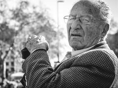 (juergen.luger) Tags: barcelona spanien barca jürgen luger street olympus omd sw bw monochrome stphotographia