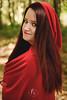 Laëtitia Runembert Photographe ©-5 (ElenaModel) Tags: ronde curvy model photo shoot photoshoot photography laetitia photographe