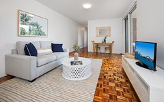 2/86 Bradleys Head Road, Mosman NSW