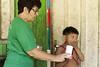 2018-cde-prog-erradicacao-yanomami-onco-48 (Pan American Health Organization PAHO) Tags: oncocercosis yanomami américas oncocercose indigenous