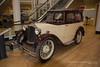 Austin (Digidiverdave) Tags: austin britishmotormuseum cars classiccars davidhenshaw motorcar nikond5200 veteran henshawphotographycom transport vehicle vintage stratfordonavondistrict england unitedkingdom