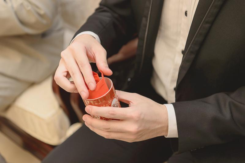 婚攝,新祕芯芯, 新莊翰品,黑禮帽,新莊翰品婚宴,My party,第九大道,婚攝推薦,MSC_0009