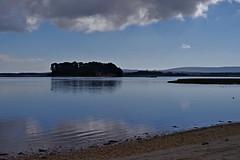 1454-03L (Lozarithm) Tags: arne rspb dorset coastline coast landscape k1 28105 hdpdfa28105mmf3556eddcwr