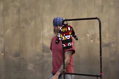 1423 (*Ολύμπιος*) Tags: sãopaulo street streetlife streetphotography streetphoto gente girl garota giovanni garotas girls mulher man homem homme home domenica domingo daybyday diaadia donna downtown people persone persons pessoas city cidade città ciudad cittè ciutat centro centrodowntown criança crianças child children