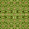 Semless pattern (Astronira) Tags: smolensk russianfederation texture geometric geometrical seamless pattern ornament background орнамент узор фон бесшовный симметрия