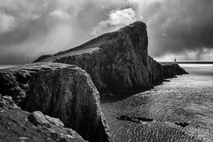 Neist point (Ade G) Tags: scotland