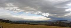 Eden Valley clouds. (greengrocer48) Tags: penrith cumbria eden pennines