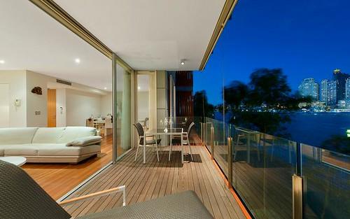 325/3 Darling Island Road, Pyrmont NSW