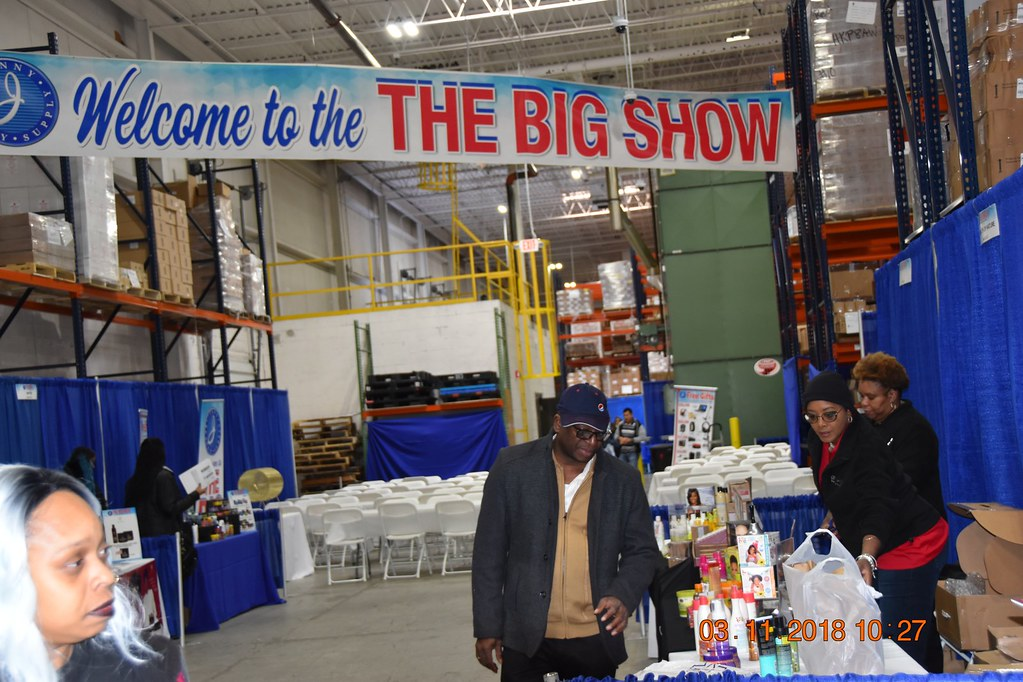 2018_New-Jersey_bigshow_0010