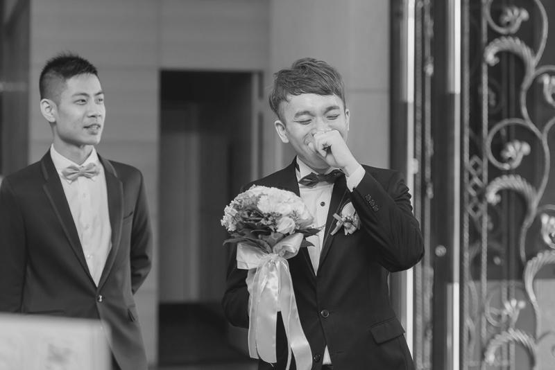 婚攝,新祕芯芯, 新莊翰品,黑禮帽,新莊翰品婚宴,My party,第九大道,婚攝推薦,MSC_0029