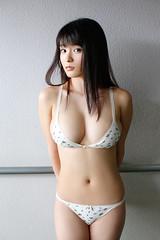 星名美津紀 画像6