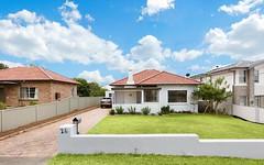 26 Oceana Street, Narraweena NSW