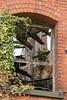 DSC_3230 (d0mokun) Tags: derby england unitedkingdom gb friar gate station goods warehouse urbex abandoned decay urban railway