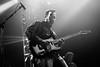 FB4A7253 20180316 (Rob Chickering) Tags: dallasmusic livemusic petty pettytheft tompetty dallas texas unitedstates