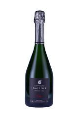 Prestige (sebastienloppin) Tags: packshot champagne vertus canon 6dmarkii elinchrom rx4 studio bouteille écriture vin wine