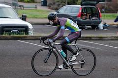DSCF1652 (Joe_Flan) Tags: cycling roadcycling criterium oregon bicycle racing
