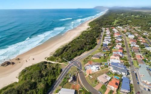 58 Watonga St, Port Macquarie NSW 2444