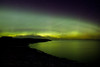 Belated St. Patrick's (C Hollingsworth) Tags: northern lights aurora borealis merry dancers orkney scotland saint patrick green