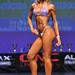 #7 Aline Wirth