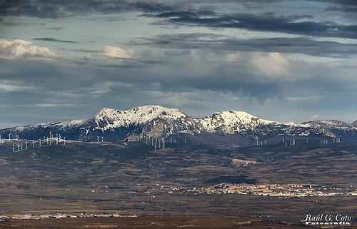 Viana (Navarra)