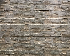 Exterior stone wall texture (DigiPub) Tags: 935827282 istock 256033395 2018 architecture backgrounds beige buildingexterior builtstructure colorimage constructionmaterial horizontal japan marchmonth nopeople outdoors pattern photography rough stonematerial stonewall textured wallbuildingfeature yokohama