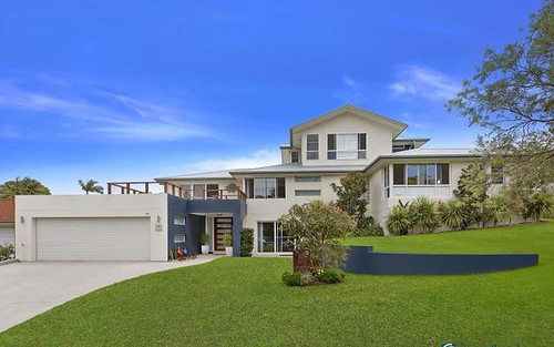 5 Wallent Cl, Wamberal NSW 2260